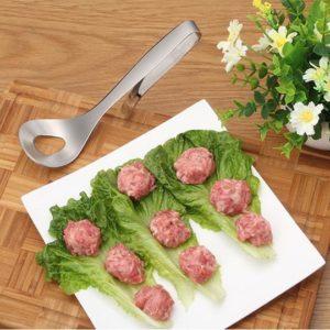 Meatball Easy