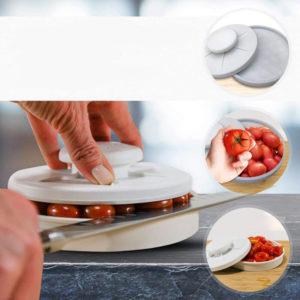 Rapid Slicer, Food Cutter