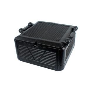 24L EPP Food Fresh Incubator Box