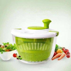 Manual Salad Spinner